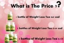 """Weight Loss Green Store tea ? What does it do ? / http://weightlossgreenstore.com/  """"Weight Loss Green Store Tea """"  is a  tested, doctor approved weight loss product. The experienced research and development team of WeightLoss Green Store Tea has done meticulous research and has developed all natural product for that Healthy, Effective Weight Loss. The ingredients are carefully selected and measured for their natural ability to have positive, safe and desirable effects. """""""
