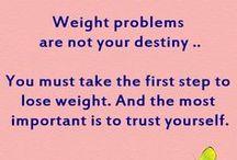 Weight Loss Tips / http://weightlossgreenstore.com/