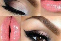 Make up ***