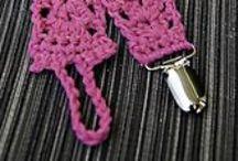 Crochet For Babys