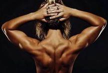 Weight Loss Success Story ! / Weight Loss Success Story !  http://weightlossgreenstore.com/  #weightlossexercise #weightlosstea #Weightloss-Symptom #extremeweightloss #weightlossfoods #weightlossplan #weightlosstea #weightlossgreenstoretea #greenstoretea #weightlossgreenstoretea #weightlossmotivation #weightlossbeforeandafter #weightlosstips #weightlossforwomenbestselling2015