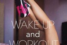 Weight Loss Motivation ! Weight Loss Green Store ! / Weight Loss Motivation ! Weight Loss Green Store ! #weightlossexercise #weightlosstea #Weightloss-Symptom #extremeweightloss #weightlossfoods #weightlossplan #weightlosstea #weightlossgreenstoretea #greenstoretea #weightlossgreenstoretea #weightlossmotivation #weightlossbeforeandafter #weightlosstips #weightlossforwomenbestselling2015