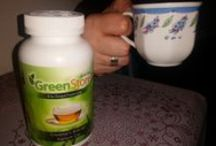 Weight Loss Green Store Tea ! / Weight Loss Green Store Tea !  http://weightlossgreenstore.com/  Are You Ready to Make the Right Weight Loss Choices? Burn Unwanted Fat  ! Weight Loss Green Store Tea For Healthy, Effective Weight Loss....