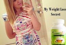 Diet Program / Diet Program  #weightlosstea#weightlossgreenstoretea#greenstoretea#weightlossgreenstoretea#weightlossmotivation#weightlossbeforeandafter#weightlosstips#weightlossforwomenbestselling2015