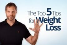 5 Ways to Weight Loss / weightlossmotivationvideoforwomen#weightlossmotivationforwomen#weightlossmotivationforteenagersweightlossmotivationbeforeandafter#weightlossmotivationvideo#weightlossmotivationmusic#weightlossmotivation2015#weightlossmotivationalspeaker#weightlossmotivationtips#weightlossgreenstoretea#weightlossgreenstoretea#greenstoretea