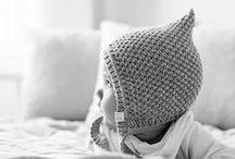 Baby // Kleidung Herbst & Winter / Hübsche Anziehsachen für Babys: Mode für Babys, Babyoutfits, Fashion for Babys, Herbst und Winter
