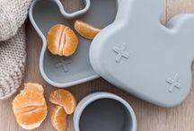 Kochen // Früchte / Fruchtige Rezepte für die ganze Familie: Früchte, Fruits, Smoothies, Familienrezepte, Kinderrezepte, Fingerfood, Snacks