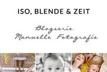 Fotografie // Tipps & Tricks / Alles rund um die Kinder- und Familienfotografie. Tipps und Tricks zur Fotografie und Bildbearbeitung.