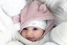 Baby // Tipps / Rund ums Baby: Tipps zur Entwicklung, Infos über Wachstumsschübe, Tipps zum Schlafen oder zur Babypflege