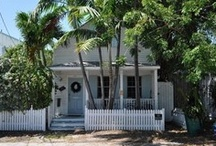 Florida Keys Real Estate / Florida Keys Real Estate where you buy more than just a home or vacation....you buy a lifestyle.  See what properties are for sale.