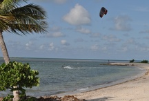 Florida Keys Activities / A collection of activities and fun stuff to do in the Florida Keys.