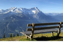 Fairyland Bavaria