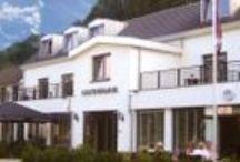 Hotels / Arrangementen.nl Ga er eens lekker tussenuit in een Nederlands hotel met een lekker, sportief of romantisch arrangement.