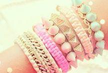 . Jewellery .