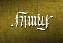 Ambigram so cool