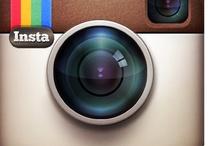 My favourite instagram