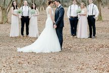 i have found the one my soul loves. / Dreaming about my perfect wedding day!