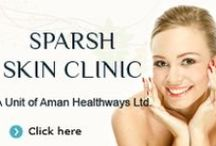 sharma clinic / fro the permanent hair removal in delhi, gurgaon,