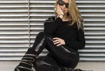 My outfits / Todos mis looks de moda reunidos en un rinconcito. Visita mi página: www.go-fashion-go.com