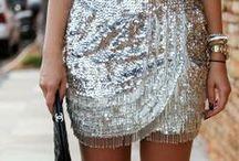 ¡Como brilla! / Bisutería y joyas que me gustan. ;)