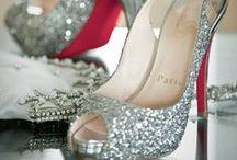 Zapatos / Shoes / Los zapatos que más me gustan