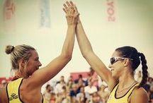 Raleri Sunglasses Sport