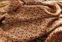 Шелковая одежда / pirinka.com  -   Одежда из натурального шелка