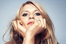 Claire Danes Pics / Claire Danes Pics - YAY!!!