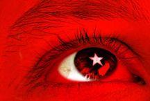 Mevzu bahis vatansa, gerisi teferruattır... / Türkiye..