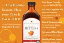 Maia Recommends / Herbiary's featured products and classes!