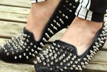·.·FOOTWEAR·.·