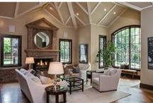 The Perfect House (A Casa Perfeita)