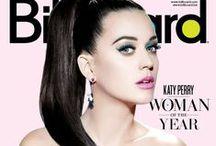}*Katy Perry*{ / Katy Picture! Mi Amor Platonico, Mi Idola, Mi Inspiracion! Yo ser KATYCAT! / by Albert.