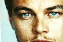 >Gorgeous Men<