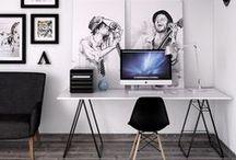 || Working Studio ||