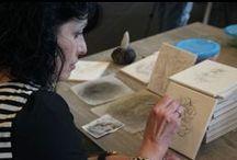 L'actualité Ceramis Azulejos / Nous vous tenons informés des salons auxquels nous participons, nos nouvelles collections