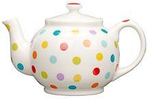 teapot fettish