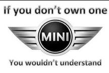 Mini life... / Min's