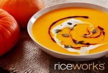 Fall Recipes / Welcome fall and all that comes with it - including comfort food! Warm up with these comforting fall foods.