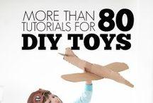 || DIY Kids ||