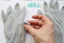 DIY & Sewing