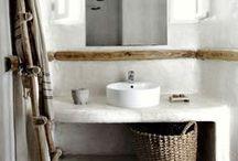 || Bathroom ||