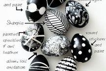 || DIY Stones ||