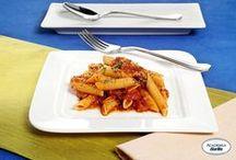 Barilla-Ricette classiche
