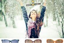 2014 sonbahar / kış gözlük modası capcanlı renkleriyle içimizi ısıtıyor ! / Kış aylarının depresif havasına bir parça renk ve enerji katmak için bu gözlükler ideal.  MISSONI >>http://bit.ly/gozlukbrda1 TODS >>http://bit.ly/gozlukbrd2 MISSONI >>http://bit.ly/gozlukbrda3  www.gozlukburda.com