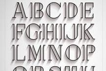 || Typography ||