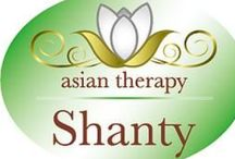 asian therapy Shanty / time deal discount for tourists coming Shizuoka,Japan.  50%off all treatments.  get the chance in Japanese tourism.  uehara 1-7-2, shimizu-ku, shizuoka, Japan.  advance reservation required.  mail   shantythrepy@gmail.com tel   080-9112-1199 www.asiantherapyshanty.com