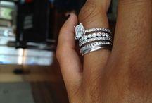 Jewellery mania