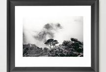 || Framed Artprints ||