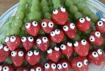 || Kids Food ||
